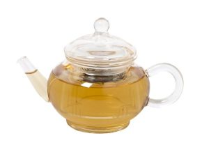 Small_Glass_teapot_CC