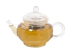 Small_Glass_teapot_CC